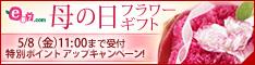 e87.com(株式会社千趣会イイハナ)【携帯向けサイト】