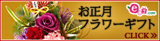 e87.com(千趣会イイハナ)お正月特集
