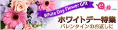 e87.com(千趣会イイハナ) ホワイトデー特集