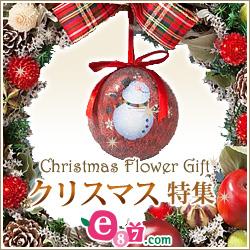 【千趣会グループ】バナーを貼って100円キャンペーン(LS)