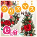 e87.com(イイハナ・ドットコム)