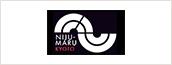 京都『NIJU-MARU』