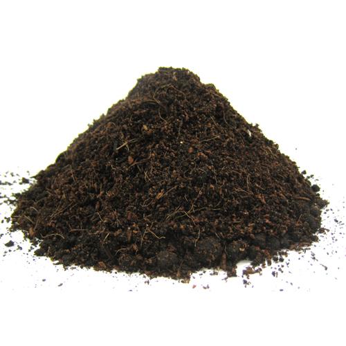 �炭�炭�y�̉�Ǎ�12L