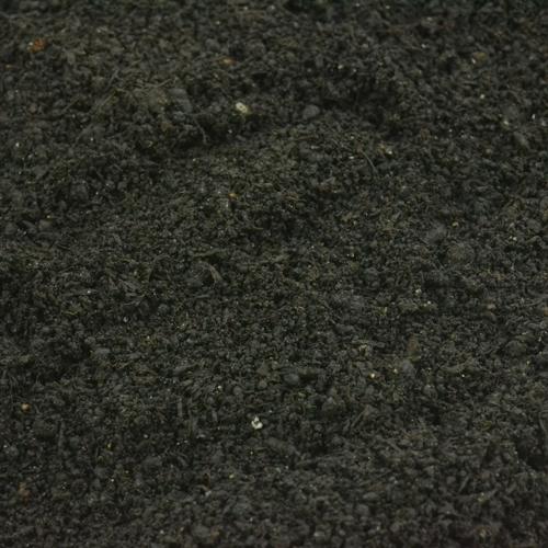 果樹・花木の土壌改良材10L