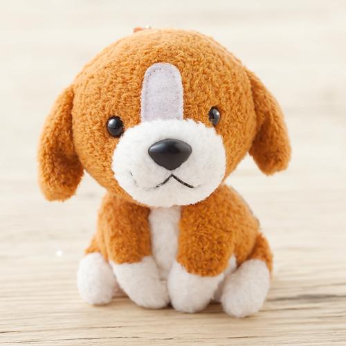 アレンジメント「Favorite Dog〜お散歩大好き〜」