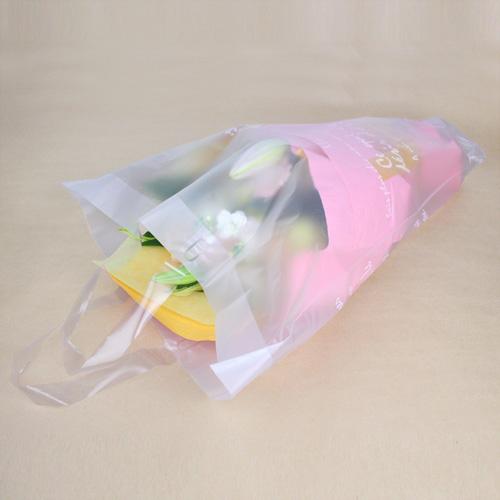 花束「スプリング アネモネ・ブーケ」
