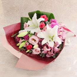 花束「Classy Bouquet」
