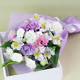 花束「華いずみ」