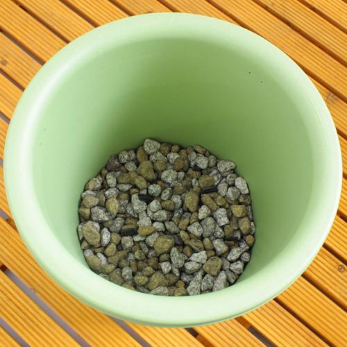 鉢底の石(ごろ土)10L