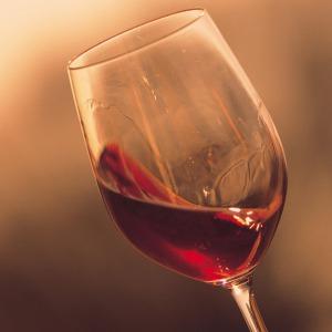 ブドウ栽培・ワイン醸造どちらの過程でも動物性原料を使用しない、ヴィーガンの認証を受けています。