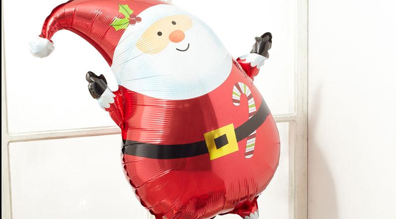 子どもに贈りたい、こだわりのクリスマスプレゼント